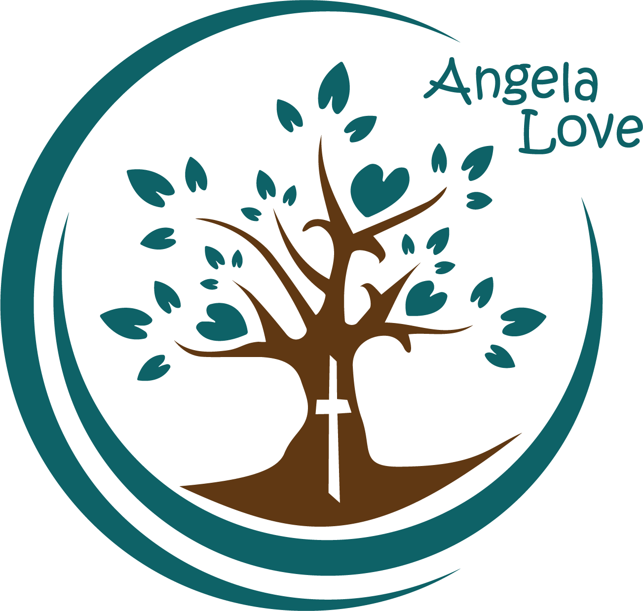 Angela Love